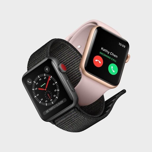 押呗苹果手表寄存.jpg